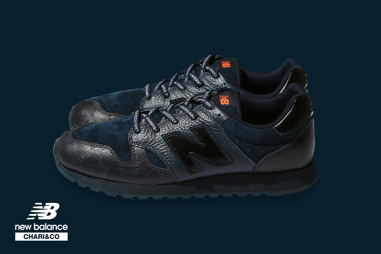 NB_shoes2.jpg
