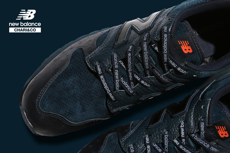 NB_shoes3.jpg