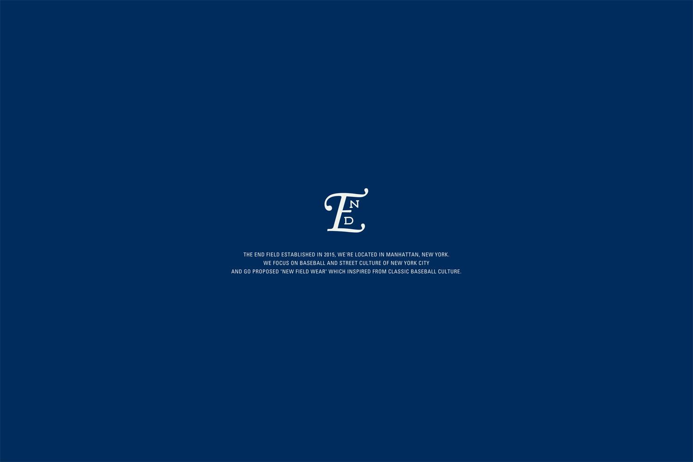 logo_the end field-2.jpg