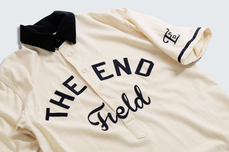 THE END_shirts002.jpg