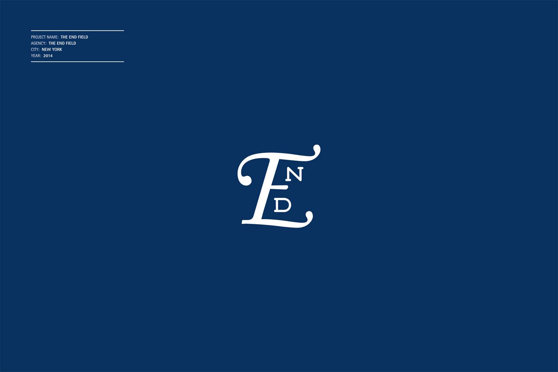 Yoske Mitsui_Logos-3.jpg