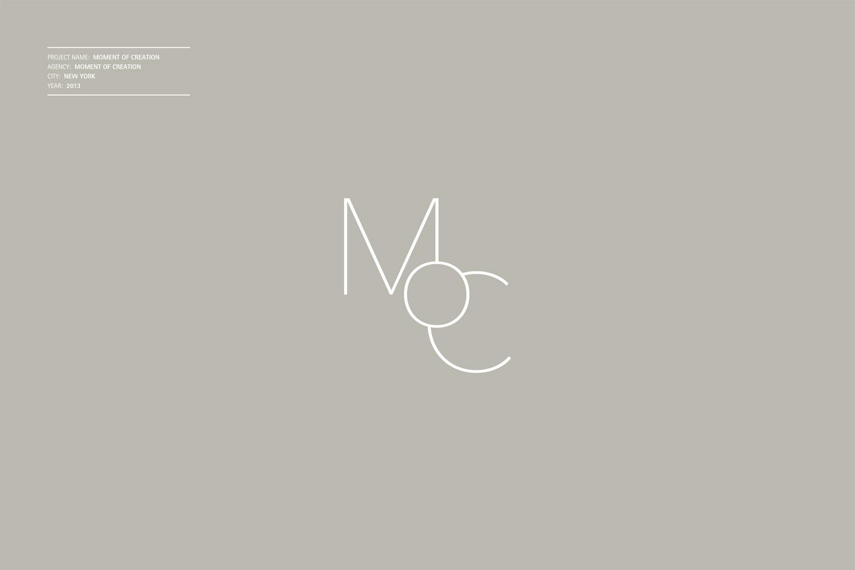 Yoske Mitsui_Logos-22.jpg