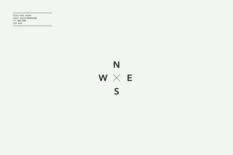 Yoske Mitsui_Logos-23.jpg
