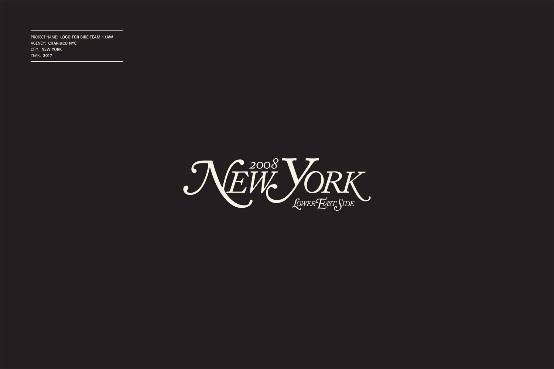 Yoske Mitsui_Logos-27.jpg