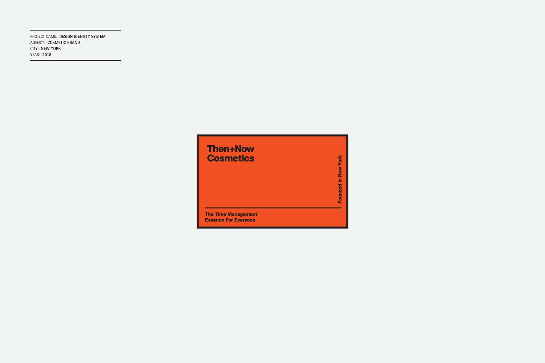 Yoske Mitsui_Logos-49.jpg