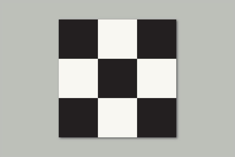 Think 12x12-3.jpg