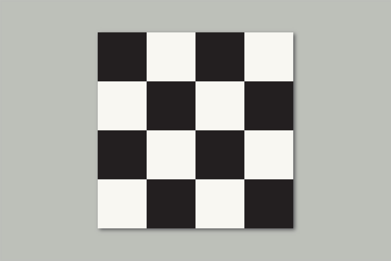 Think 12x12-6.jpg