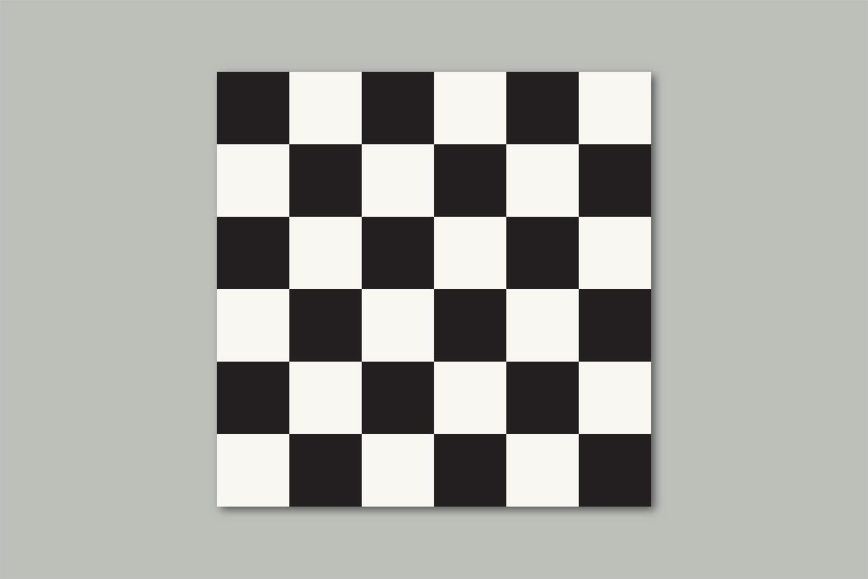 Think 12x12-7.jpg