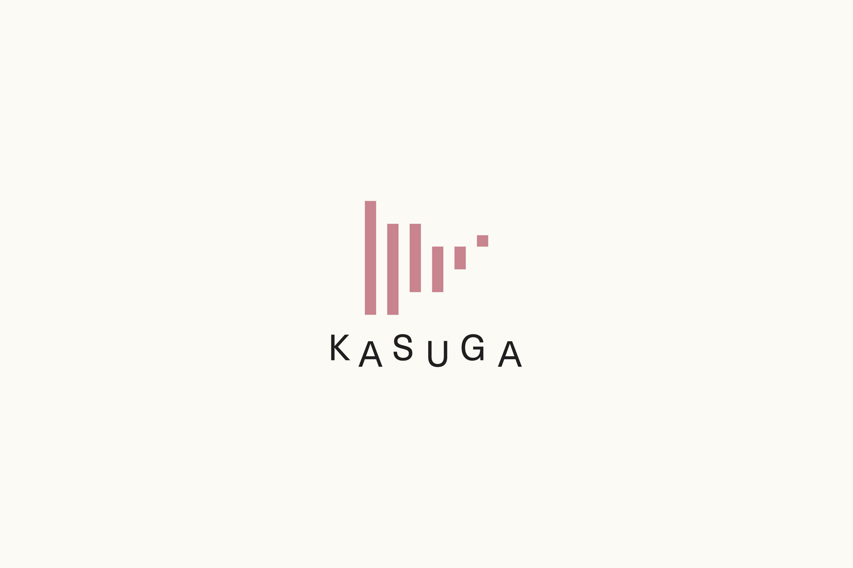 Kasuga logo_CI-4.jpg