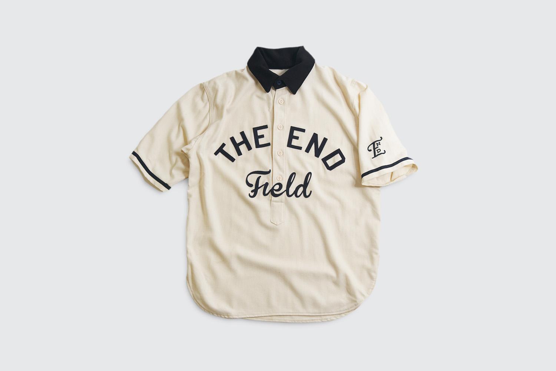 THE END_shirts001.jpg