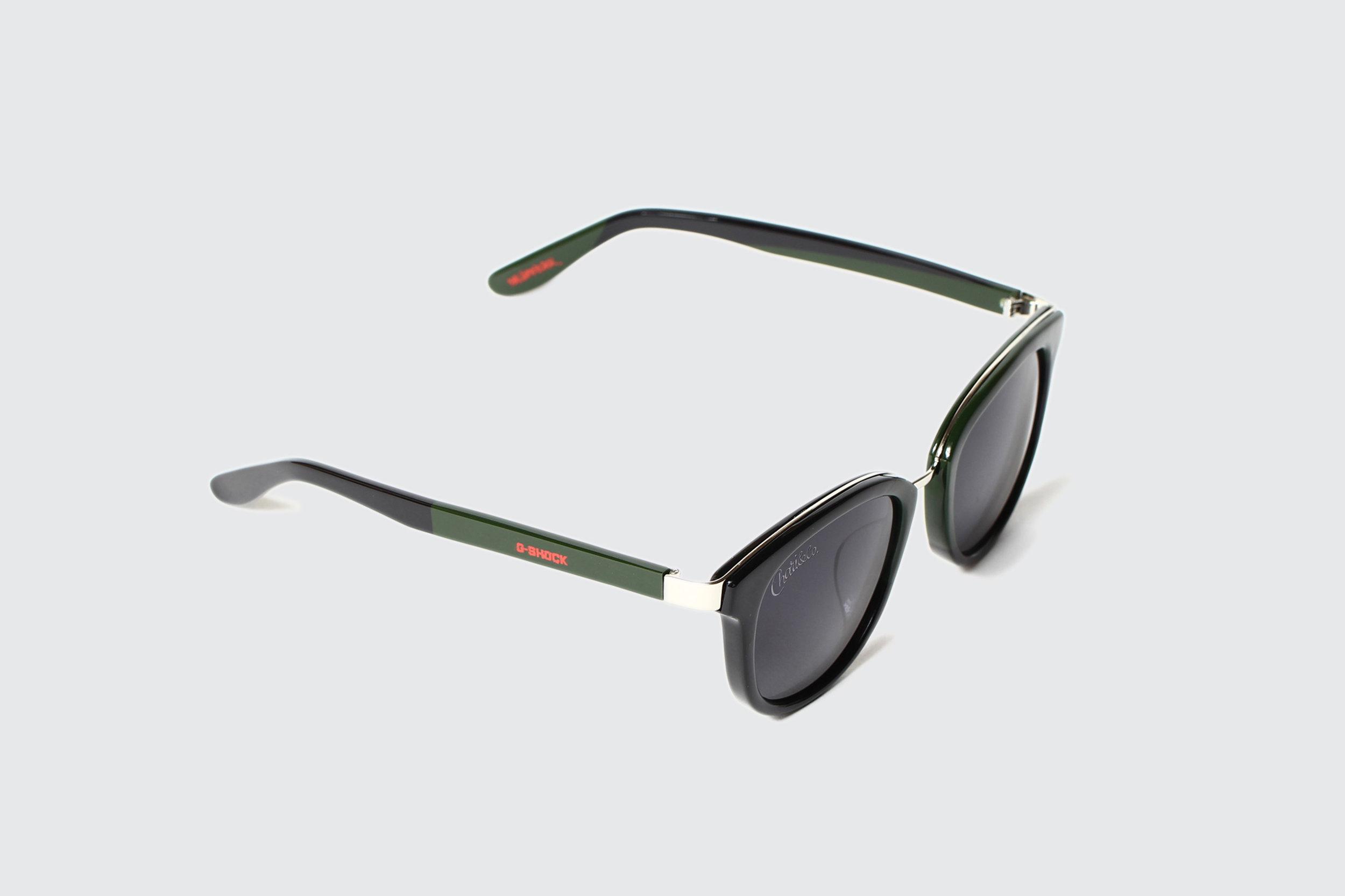 G-SHOCK ITEMS 2017_eyewear.jpg