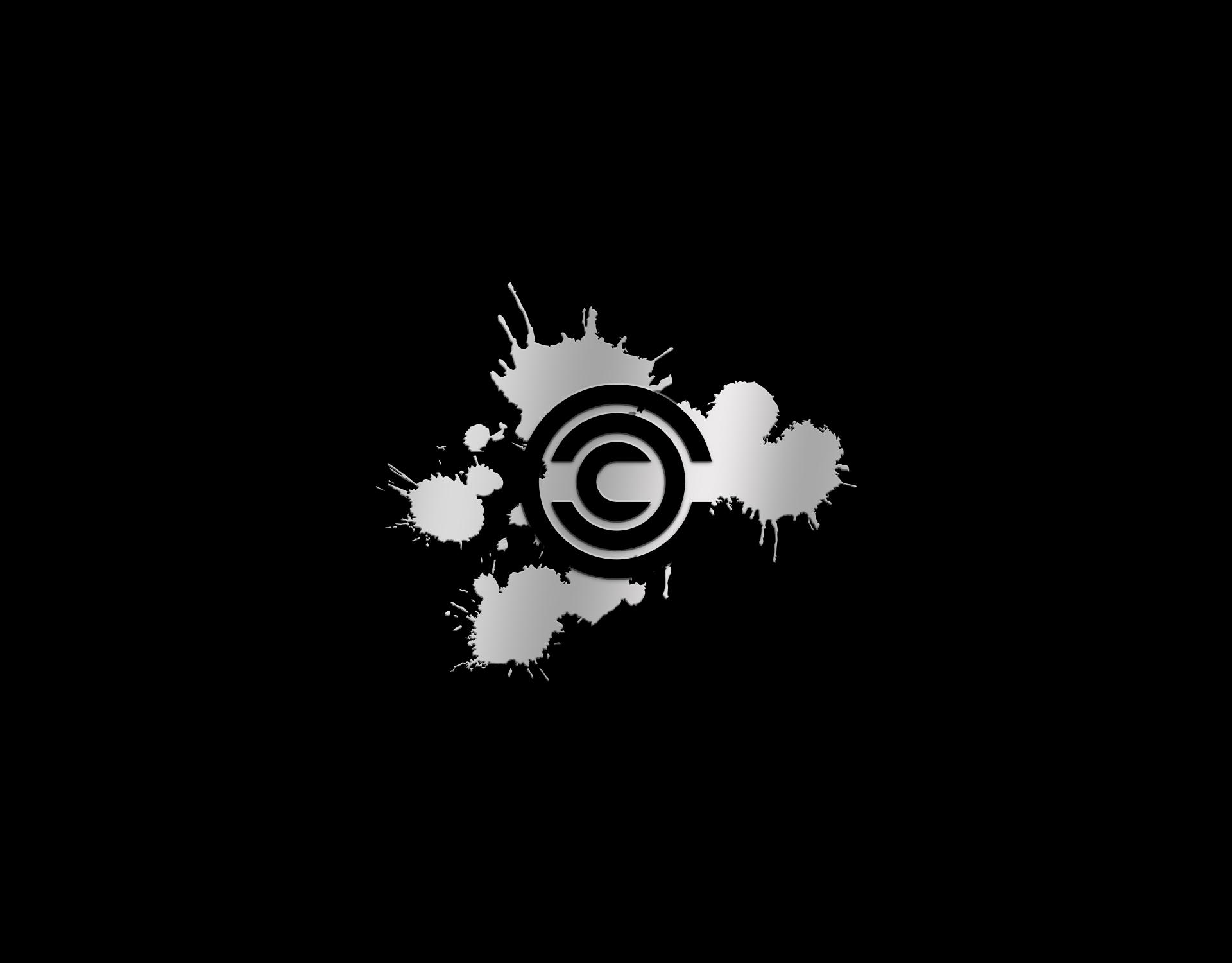 CC18LeCoq_Logo_Cover.jpg