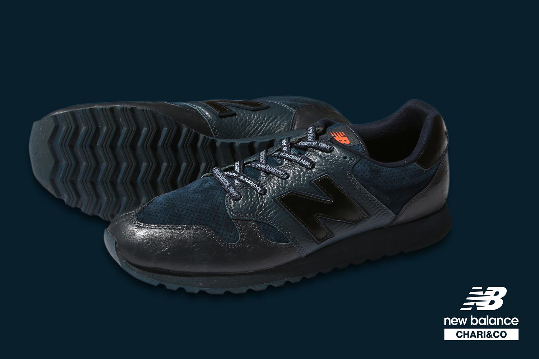 NB_shoes4.jpg