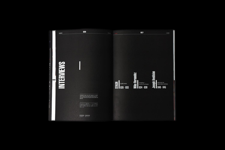 g-shock book_blk_026-027_003.jpg