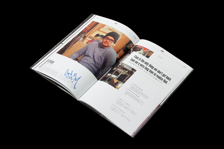 g-shock book_blk_028-029.jpg