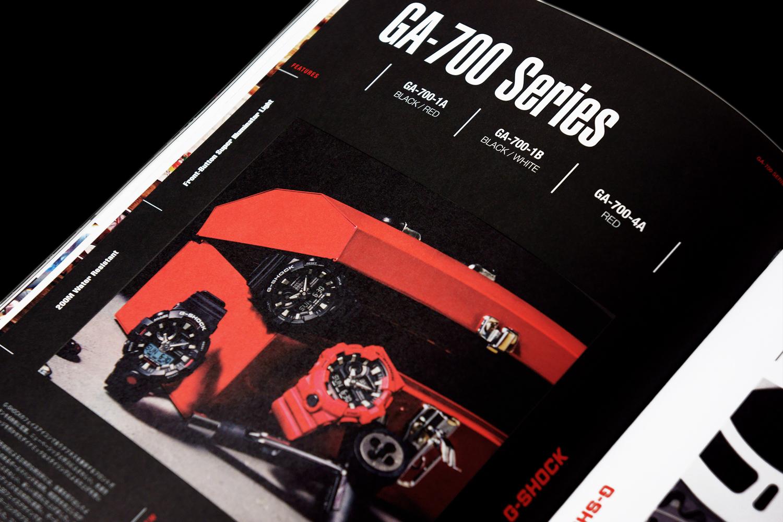 g-shock book_blk_ga700.jpg