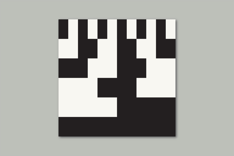Think 12x12-9.jpg