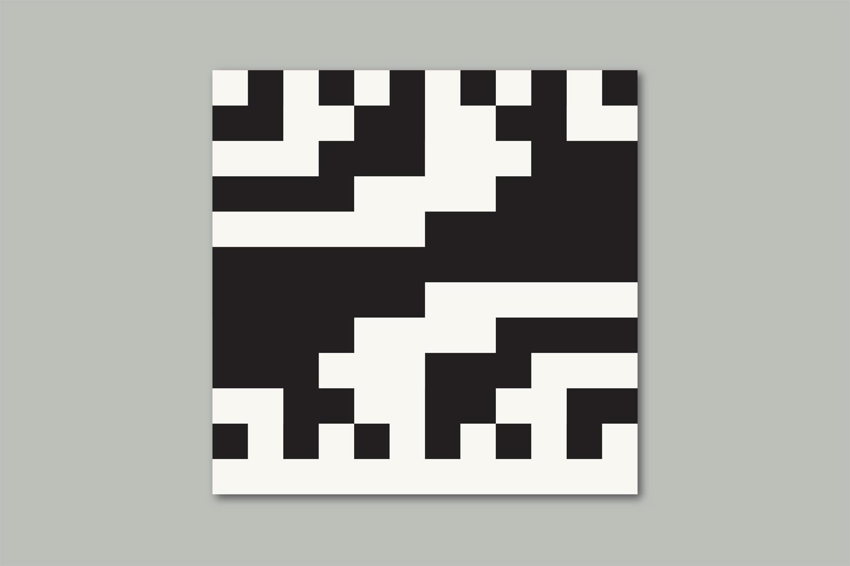 Think 12x12-10.jpg