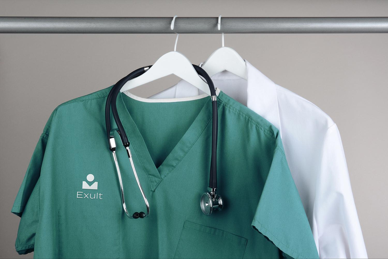DoctorCoat1.jpg