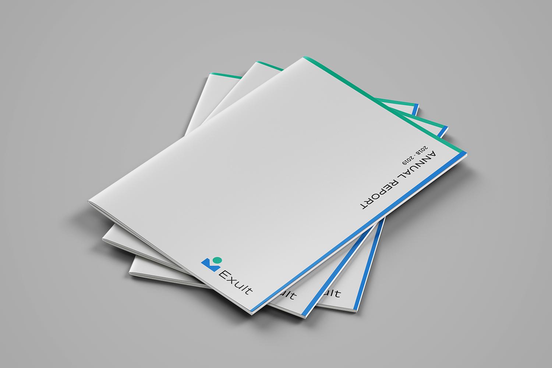 Exult_Brochure_2.jpg