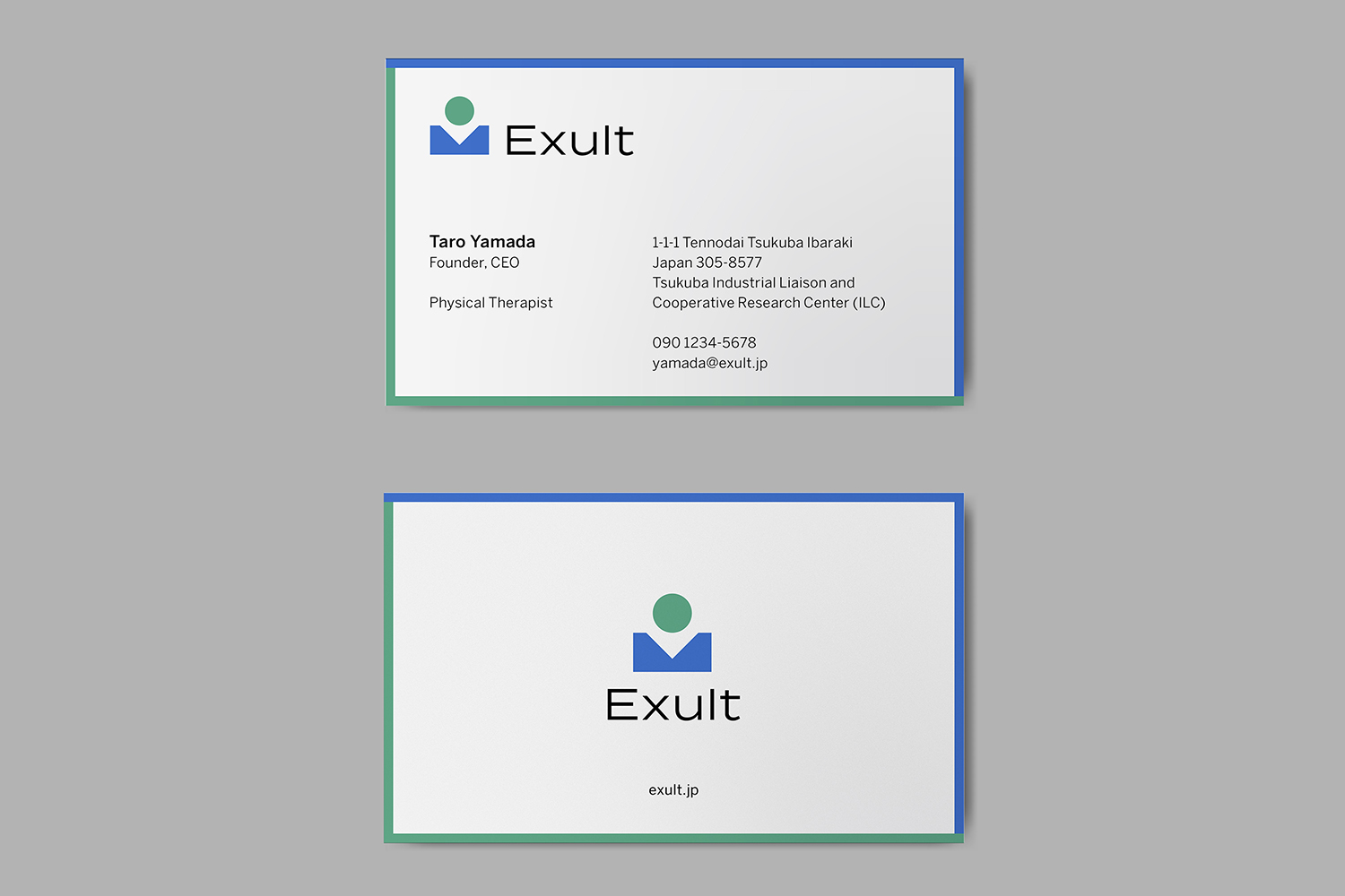 Exult_BusinessCard_forweb.jpg