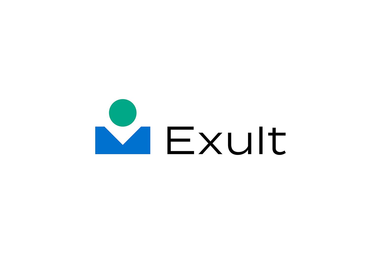Exult_Spec_forWeb-02.jpg