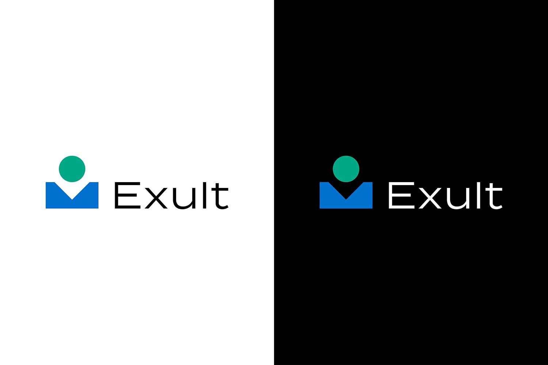 Exult_Spec_forWeb-03.jpg