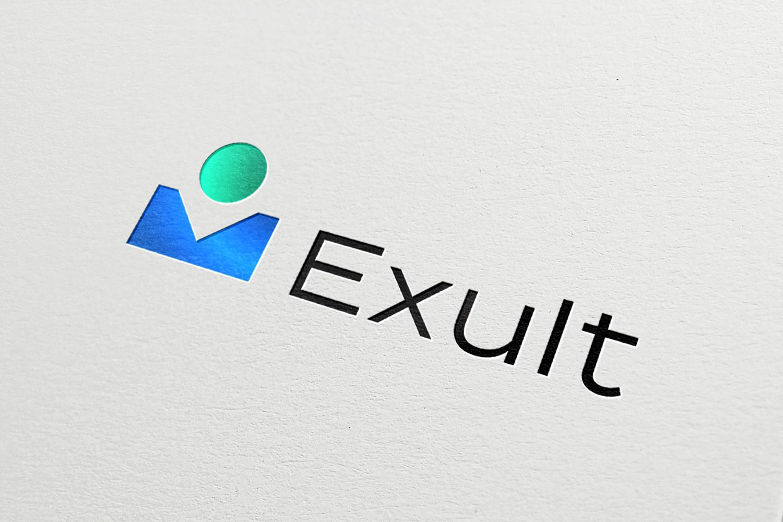 Exult_ColorFOilStamp.jpg