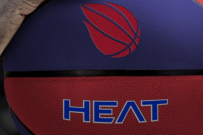 SMH_basketball.jpg