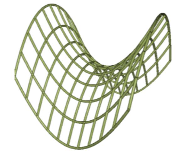 math art, for your actual desktop!