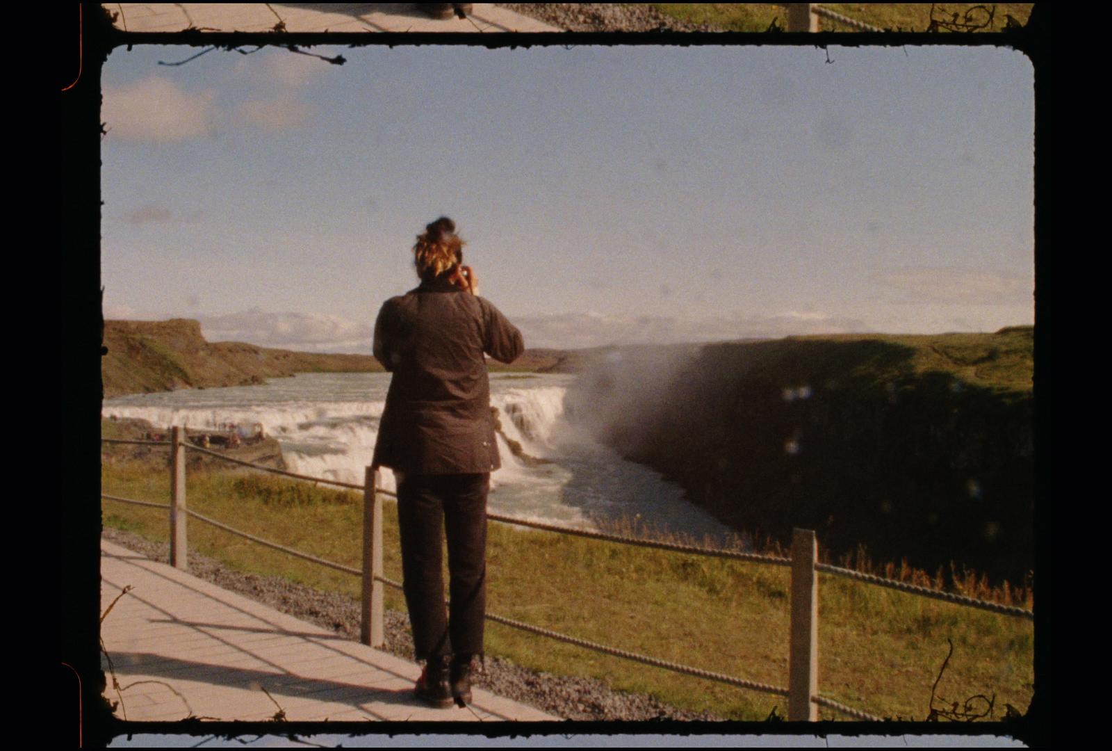 Iceland_FINAL.00_01_08_09.Still011.JPG