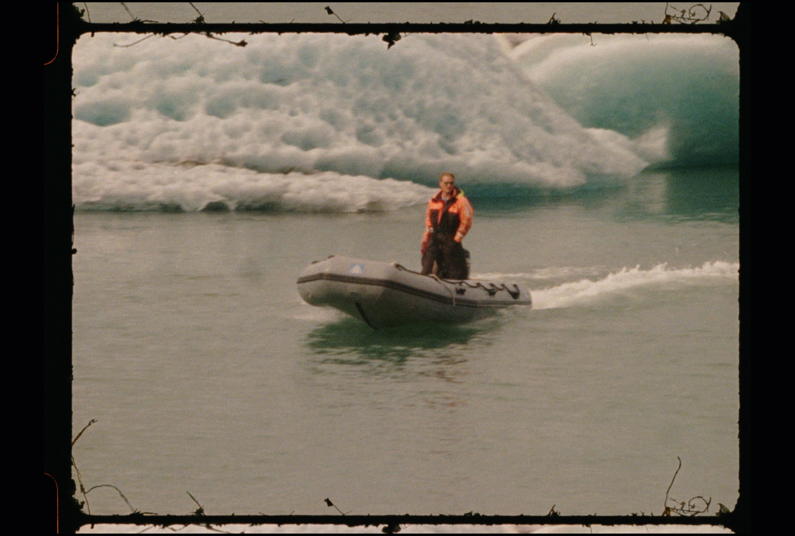 Iceland_FINAL.00_02_04_03.Still007.JPG