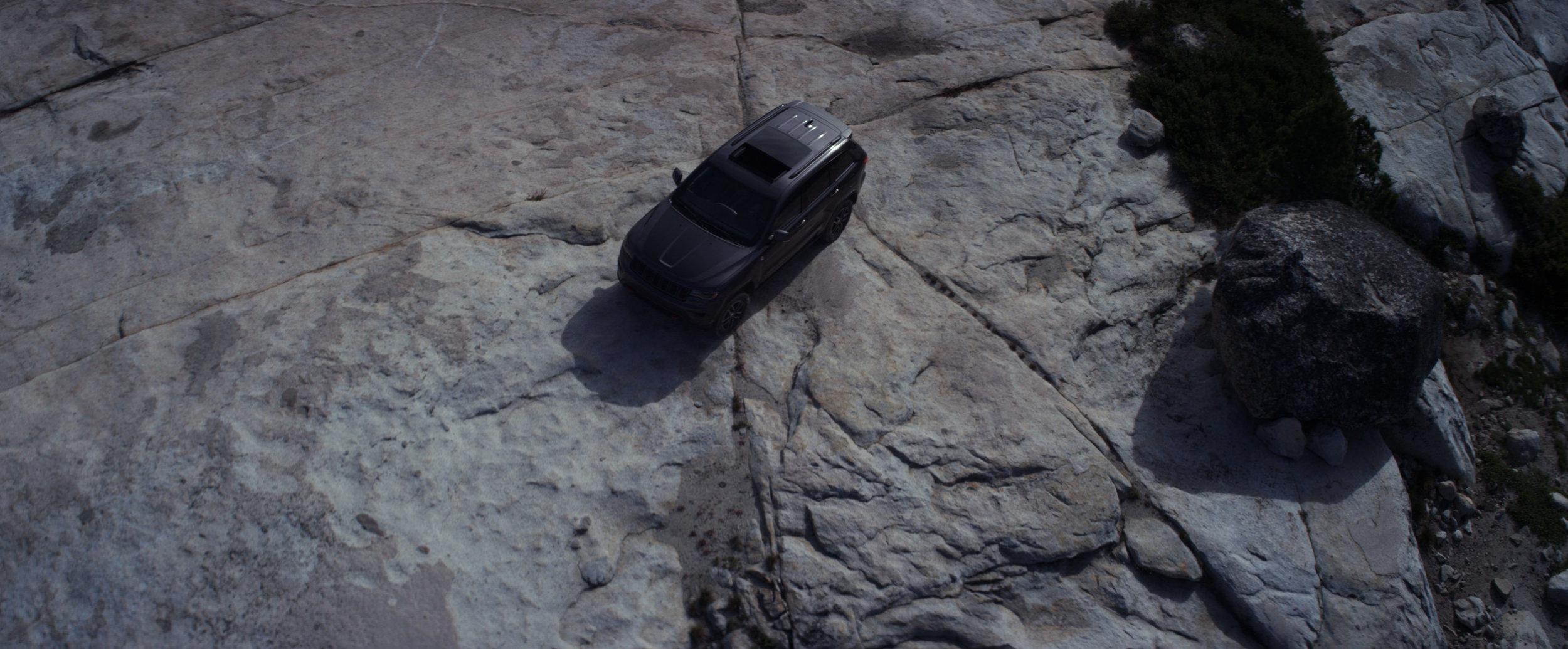 Jeep Thumbnails-1.jpg