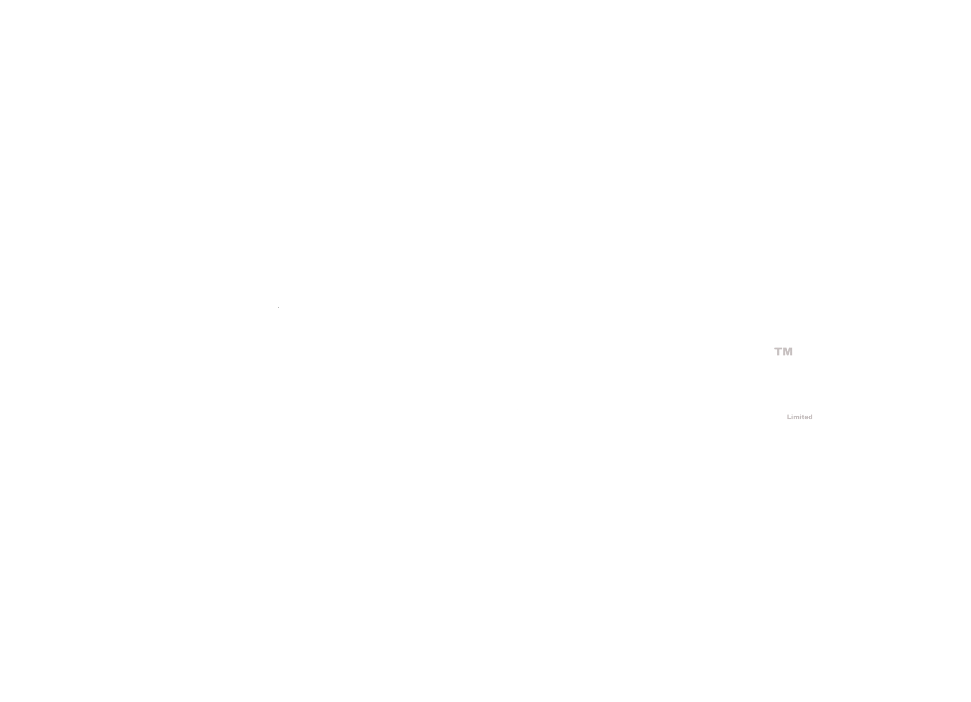 Liverpool Lift-Off Laurels_WHITE.png