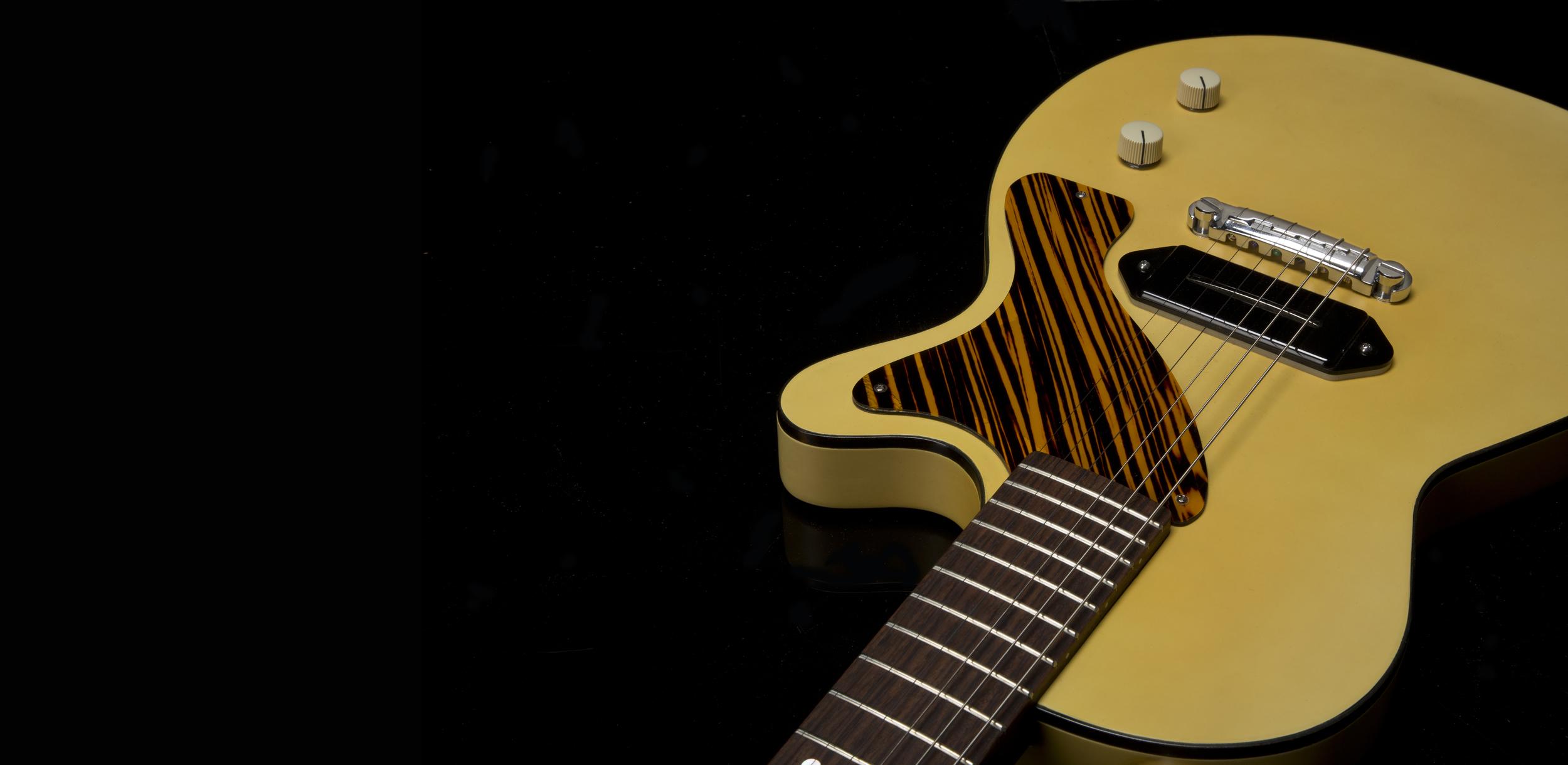 Yellow Pinto Forshortened.jpg