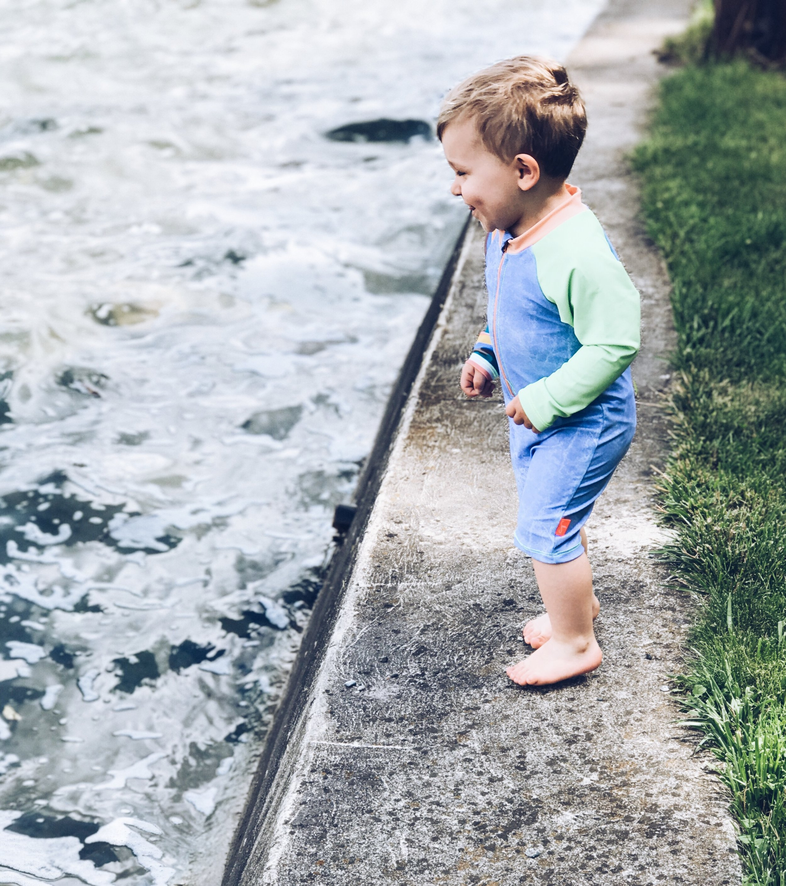 Seea Swimwear - Summer Essentials For Fun In The Sun