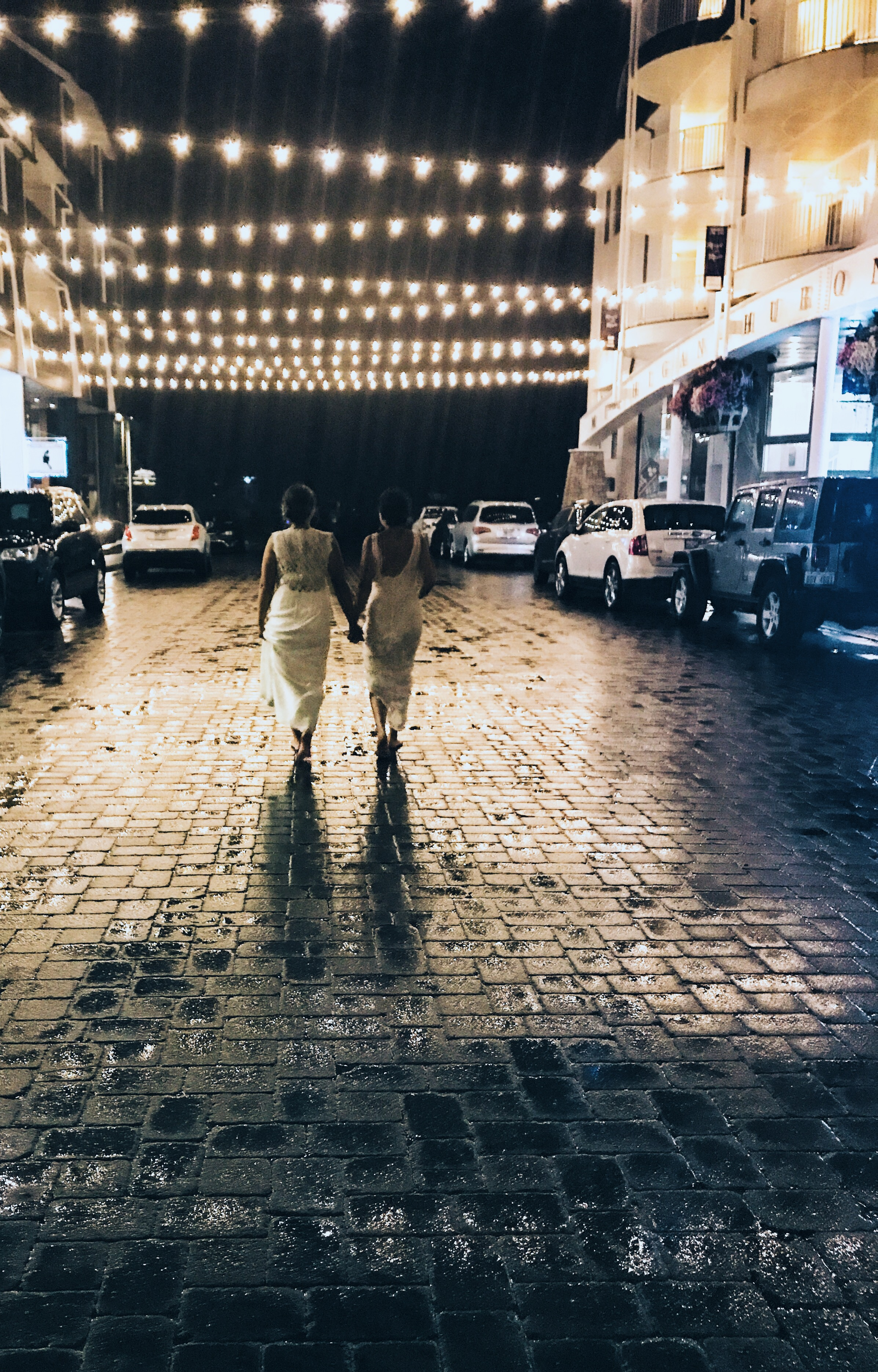 How To Have A Beach Wedding Without Leaving The States
