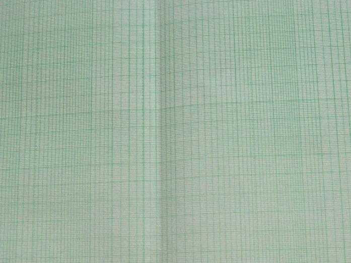 single-sheet-02.png