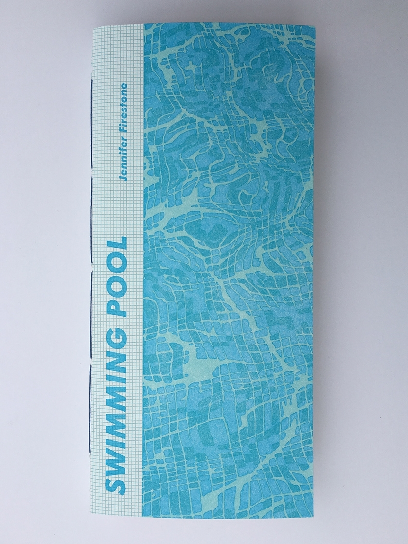 swimming-pool-01.jpg