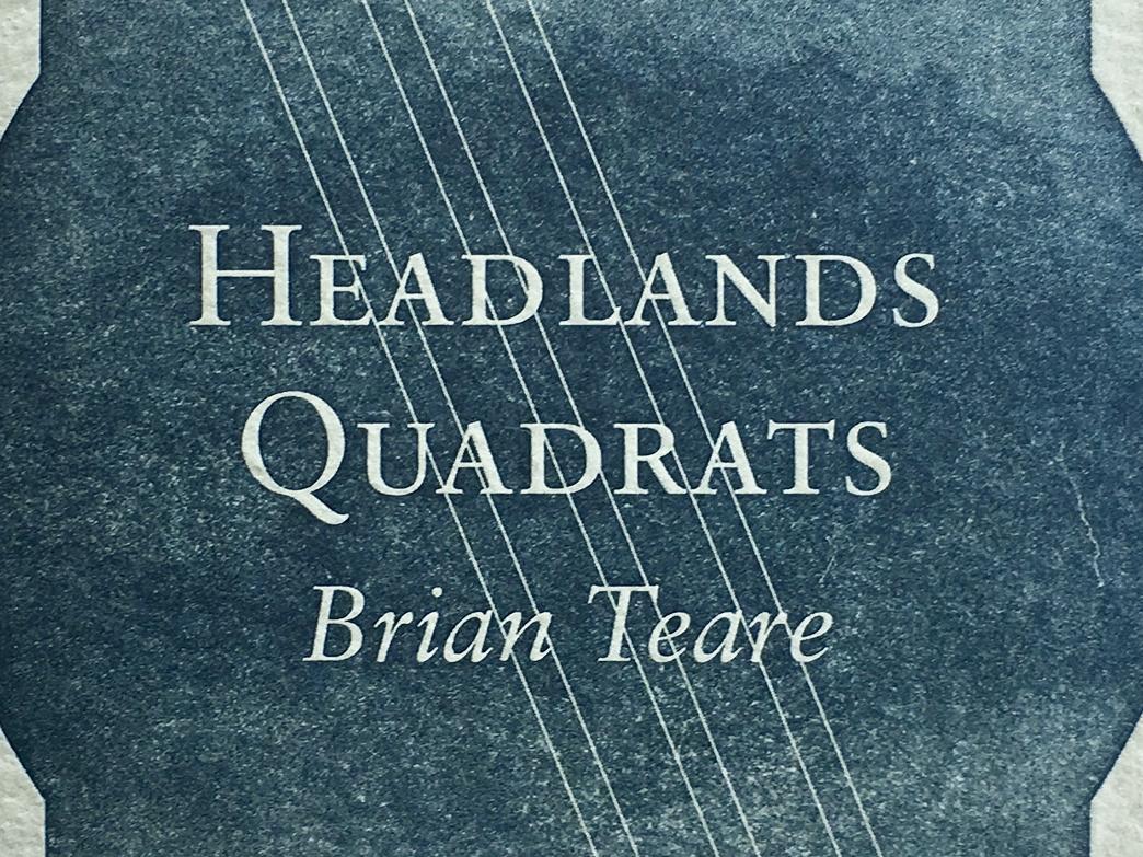 headlandsquadrats-02-web.jpg