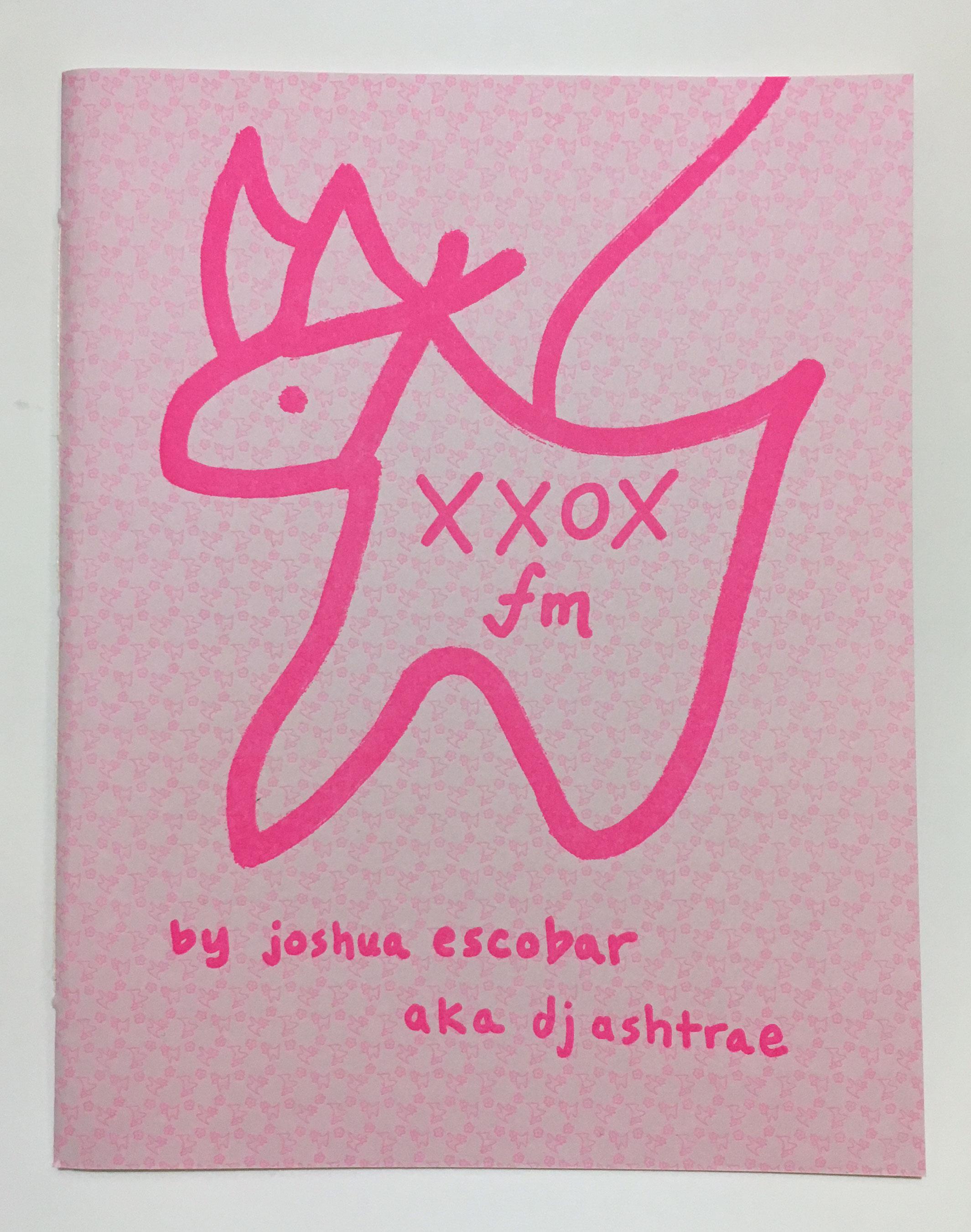 xxox-01-web.jpg