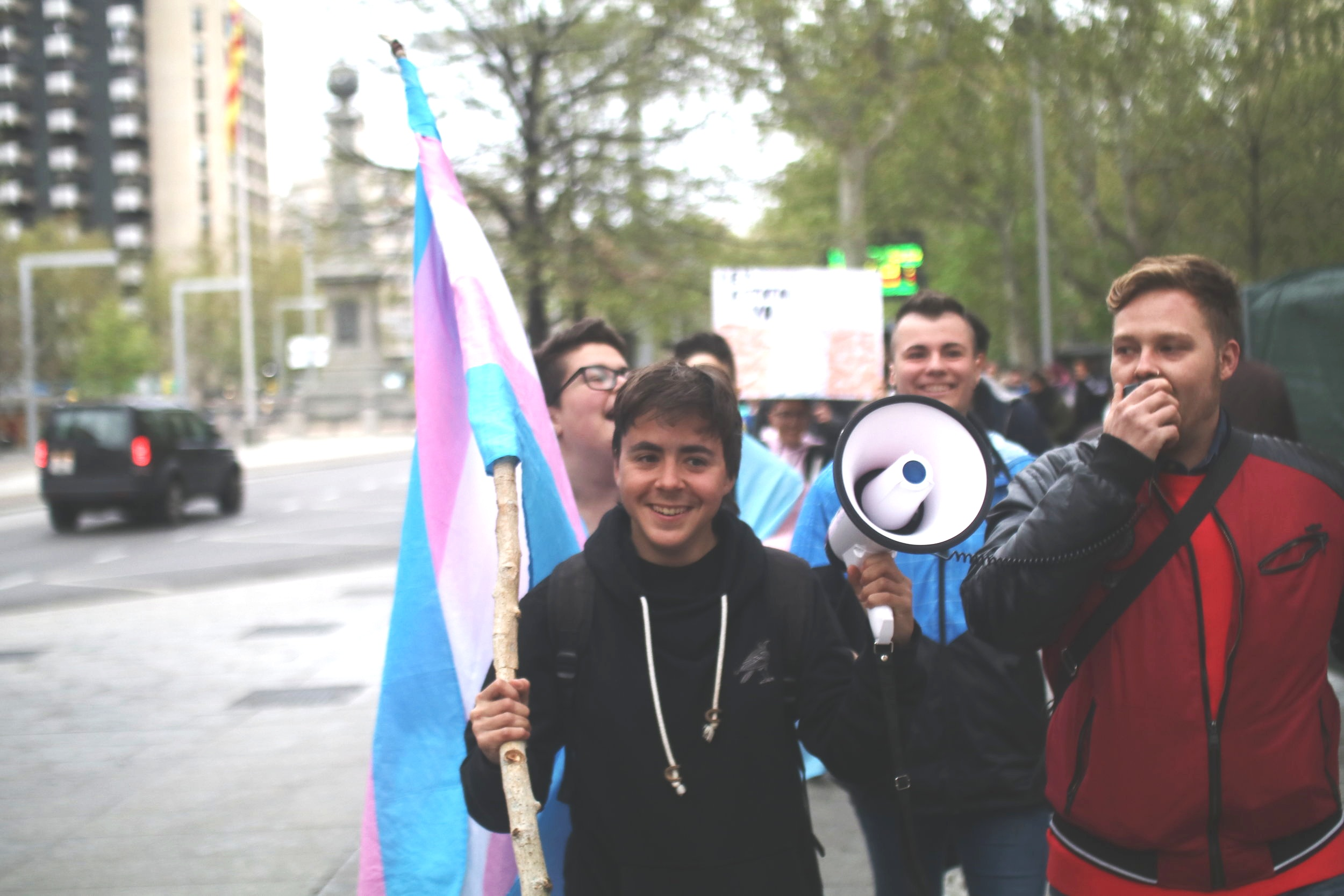 transflag.JPG
