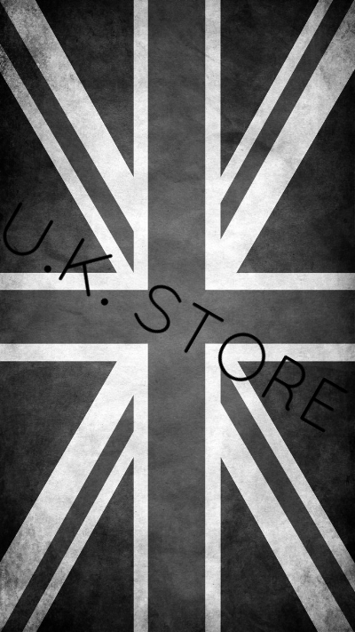 great_britain_uk_grunge_flag_by_think0-d1svcw5.png