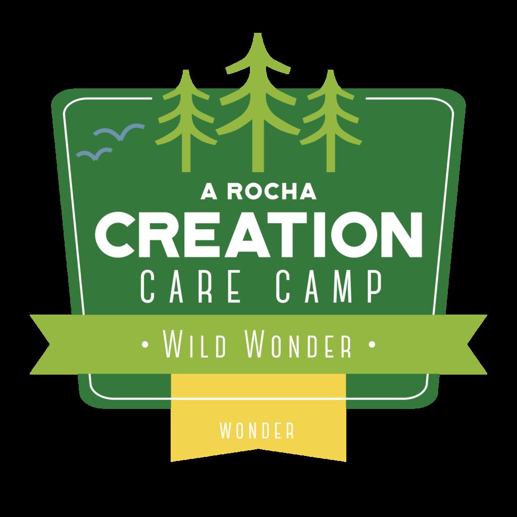CCC_Logo_Wild-Wonder_1-Wonder-border-1024x1024.png