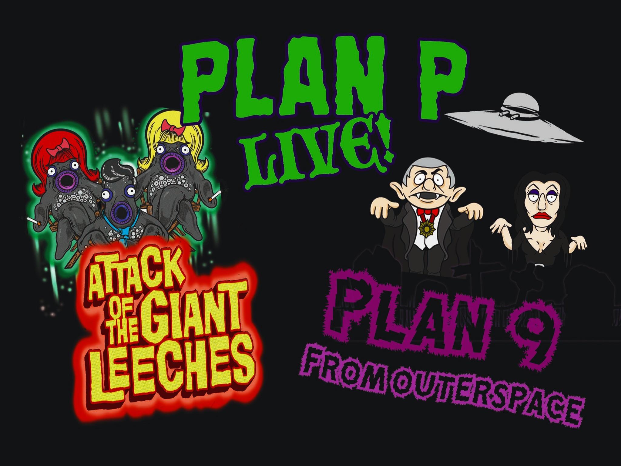 Plan_P_Productions.jpg