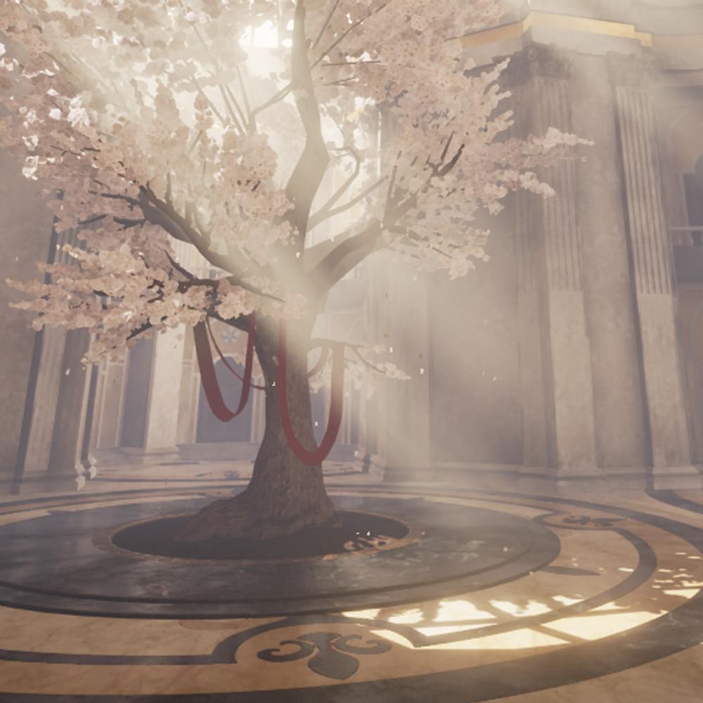 Basilica - Video + Breakdown