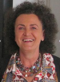 Stefania Bandini