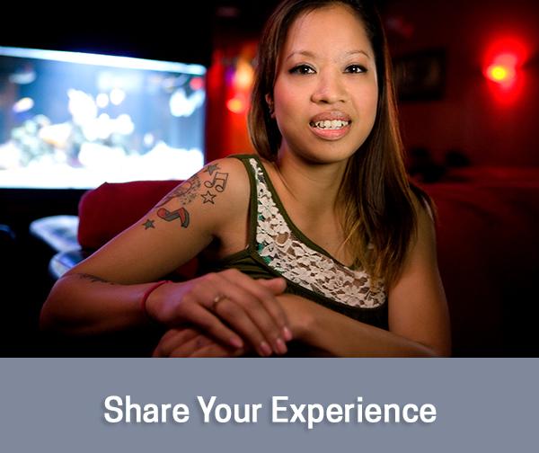 ShareExperience3.jpg