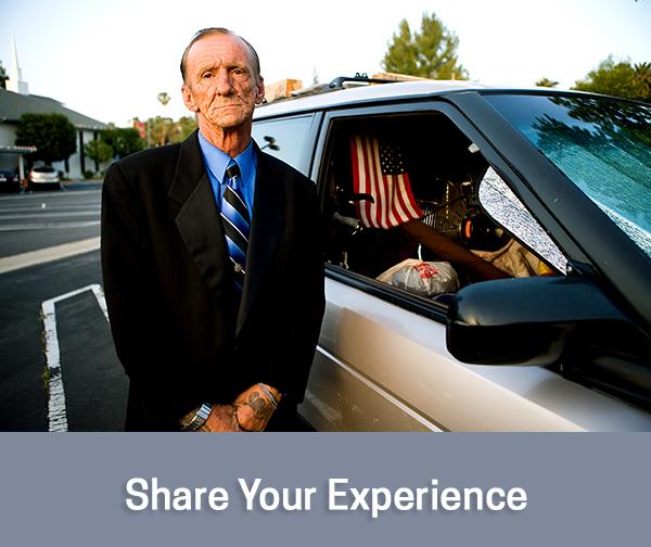 ShareExperience4.jpg