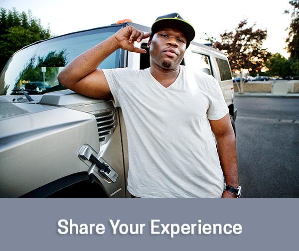 ShareExperience8.jpg